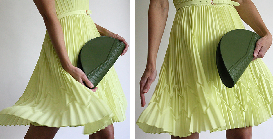 Keep it cool with the Fan clutch